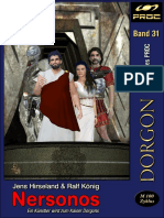Dorgon_031