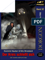 Dorgon_032