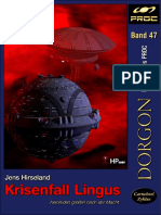 Dorgon_047