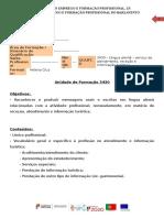UFCD 3430.doc