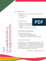 m4_explicacion_argumentacion