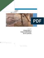 Limitacions Auso de Poder de La PNP
