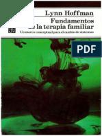 Lynn-Hoffman-Fundamentos-de-La-Terapia-Familiar.pdf