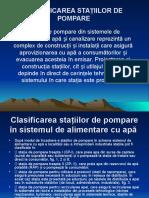 Презентация 1.ppt