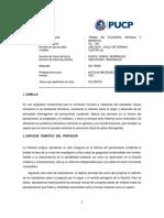 FIL1080201-2016-0