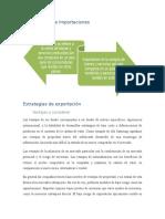 110747929 Estrategias de Exportacion e Importacion
