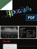 Jorge Sampaio n11 - tipografia.pdf