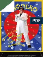 Revista Cirquero