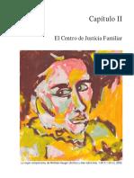 Centro de Justicia_capituloii