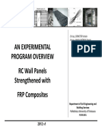 An Experimental Program Overview.pdf