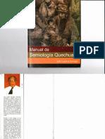 Manual de Semiología en quechua.pdf