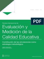 (pp. 19-29) Les13_42887_Contribución de las simulaciones....pdf
