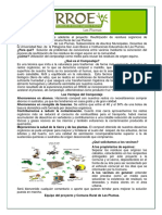 Folleto_Informativo_Las_Plumas_V4_131211 (1)2