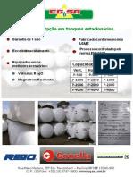 Folder Tanquinhos2