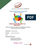 Antropología_Monografía_ 2º Parte (1)