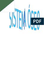 SISTEMA-actual.docx