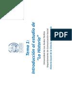 Tema 1_Introducción al estudio de la Historia.pdf
