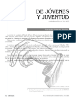 De Jovenes_y_juventud Fernando Quintero