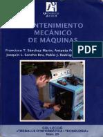 Mantenimiento-Mecanico-de-Maquinas 2.pdf