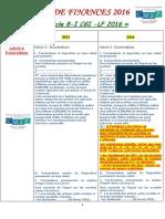 l f 2016 Bo Fr Comparaison Cgi 2015 Cabinet Chorfi