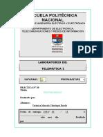 Informe10_Telematica1_MarcelaVelasteguí