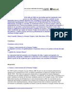 ARHIS0099Y.pdf