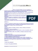 ARHIS0499Y.pdf