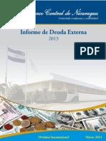 deuda_externa_Anual