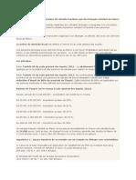 Fiscalité applicable aux pensions de retraite touchées par des français résidant au Maroc.docx
