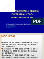COMPARATIVO PCGE.ppt