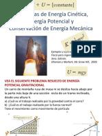 Ejemplos Energia Cinetica Potencial Conservacion 1nov2012 21874