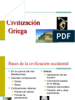 grecia-091124163010-phpapp02