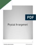 SubDesign_Spacing Clerances Copia Parcial