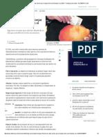 Consejos Financieros_ Diez Claves Para Manejar Bien Sus Finanzas en El 2016 - Finanzas Personales - ELTIEMPO