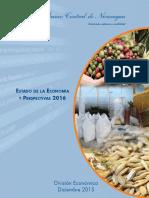 Estado_Economia_2016.pdf