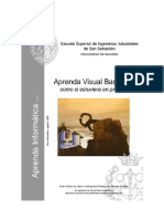 Guiadeprogramacion.pdf.pdf