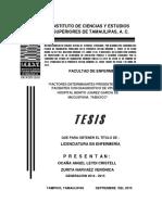 8. TESIS VPH.pdf