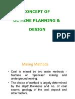 conceptofocmineplanningdesignfinal-130308090804-phpapp02.ppt
