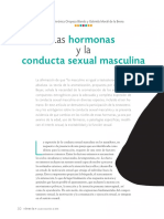 2015 - Hormonas Masculinas.pdf