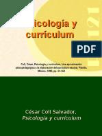 collcurriculum