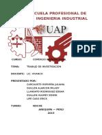 Caratula Industrial 3