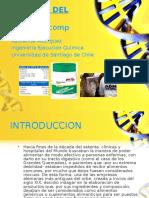 ADN Nutricomp