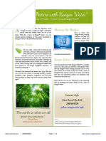 EGreener Living eBook.pdf