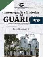 Histografia 141222191131 Conversion Gate01