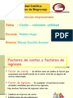 costo-volumen-utilidad-1223356286938341-9.ppt
