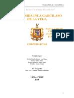 FinPub-Deuda Pública.doc