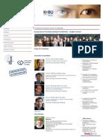 www-kebu-freiburg5-de.pdf