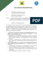 Inf Para Resol Agrto Alcales 2011 Al 2014