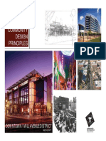 Community Design Principles