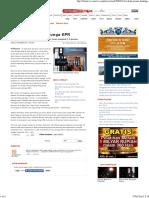 Viva News KPR